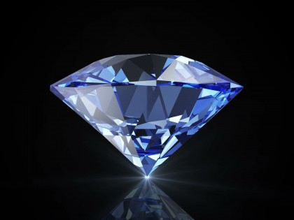 {:en}A Blue Diamond, a hot hard fight to achieve it{:}{:es}Un diamante azul, una lucha rojo pasión por alcanzarlo{:}