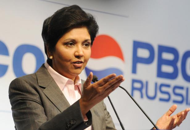 {:en}Successful Women. Indra Nooyi.{:}{:es}Mujeres de Éxito. Indra Nooyi.{:}