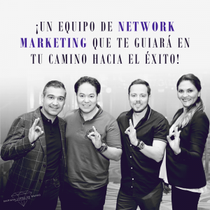 equipo-de-network-marketing